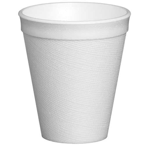Picture of Cup Foam 20oz. – 500ct.