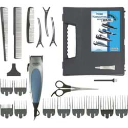 Picture of Wahl 22 Piece Hair Clipper Set