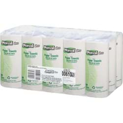 Picture of Marcal Pro Recycled Paper Towel