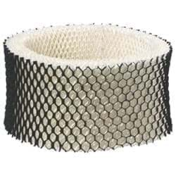Picture for category Humidifier Wick Filter