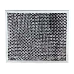 Picture for category Range Hood Filter