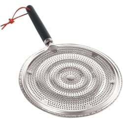 Picture for category Cookware Parts