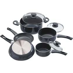 Picture for category Stove Top Cookware