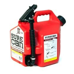 Picture of SureCan Fuel Can