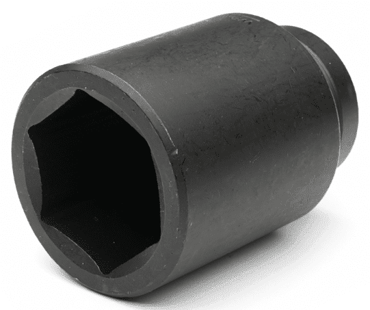 "Picture of Socket Impact Drive 1/2"" Deep 6 Point Wright – 1-1/8"""