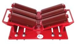 "Picture of Roller Beam Clamp HD - 4""-48"""