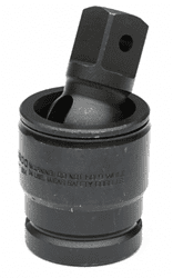 Picture of Socket Adaptor Impact Wright - Swivel 3/4""