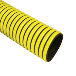 Picture of 2 In. Fertilizer Solution Suction Hose — Bulk 100 ft