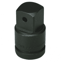 "Picture of Socket Adaptor Impact Wright – 3/4"" Female x 1"" Male"