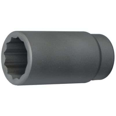 "Picture of Socket Impact Drive 3/4"" Deep 12 Point Wright – 11/16"