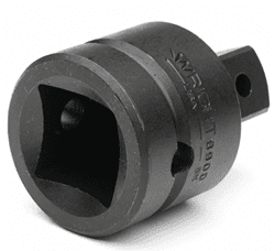 "Picture of Socket Adaptor Impact Wright – 1"" Female x 3/4"" Male"