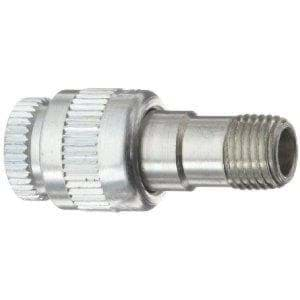 "Picture of Enerpac Coupler - 1/4""female"