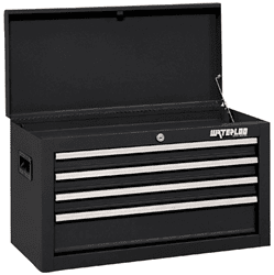"Picture of Tool Chest Metal Drawer 4 Waterloo - 26""x12""x15"" Shop"