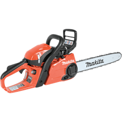 "Picture of 16"" 35 cc Chain Saw"