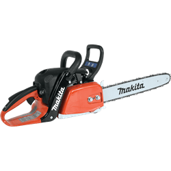 "Picture of 16"" 42 cc Chain Saw"