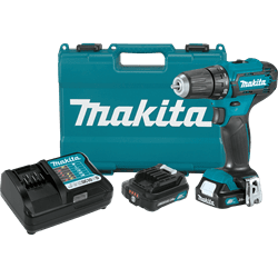 "Picture of 12V max CXT Lithium-Ion Cordless 3/8"" Driver-Drill Kit (2.0Ah)"