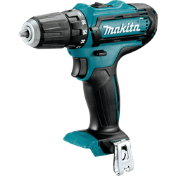 "Picture of 12V max CXT Lithium-Ion Cordless 3/8"" Driver-Drill, Tool Only"