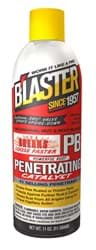 Picture of Penetrating Fluids PB Blaster