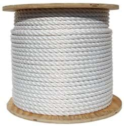 "Picture of Rope Nylon – 1/4"" x 600'"