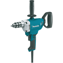 "Picture of 1/2"" Spade Handle Drill"