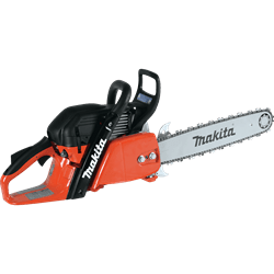 "Picture of 20"" 61 cc Chain Saw"