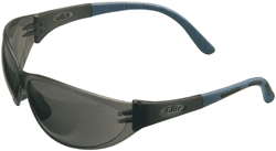 Picture of Safety Glasses MSA Lens Dark Anti-Fog