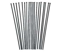 Picture of Needles 19PC 3 180MM