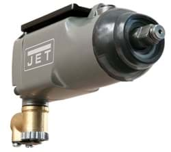 "Picture of R6 JAT-100 3/8"" Butterfly Impact Wrench"