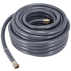 "Picture of Water Hose 8-Ply x 5/8"" Super Duty Gilmour – 100'"
