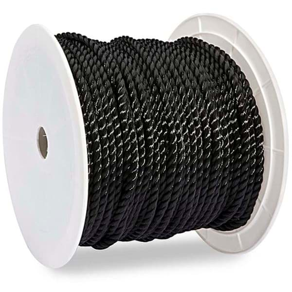 "Picture of Rope Poly Mono – 1/4"" x 600'"