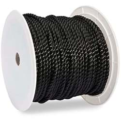 "Picture of Rope Poly Mono – 3/8"" x 600'"