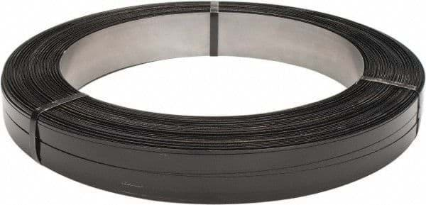 Picture of Strapping Steel.020 100lb. – 3/4""