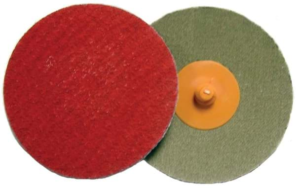 "Picture of 3"" Ceramic Blending Disc, 80C, TYPE R"