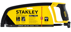 "Picture of Hacksaw Stanley – 10""-12"""
