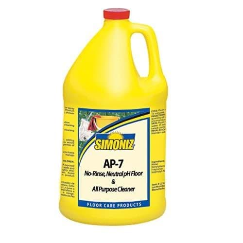 Picture of Floor Cleaner Neutral – 1gal.
