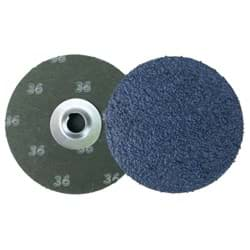 "Picture of 3"" Blending Disc, Metal Hub Style, 36Z"