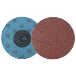 "Picture of 3"" Blending Disc, Metal Hub Style, 60AO"