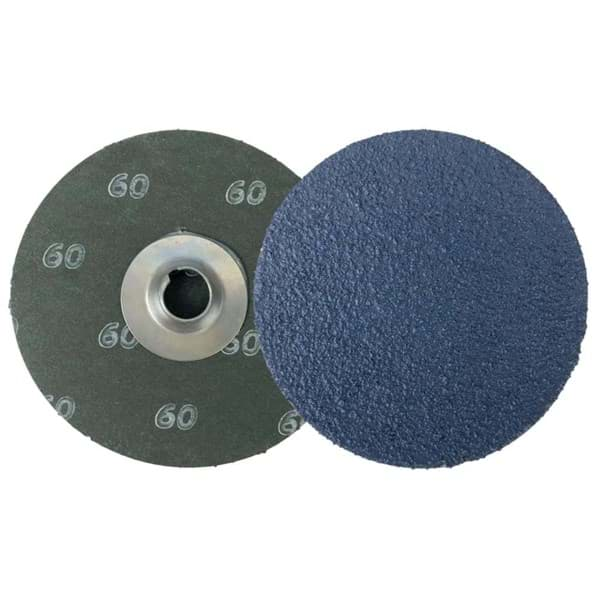"Picture of 3"" Blending Disc, Metal Hub Style, 60Z"