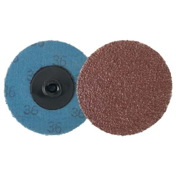 "Picture of 2"" Blending Disc, 36AO, Type S"