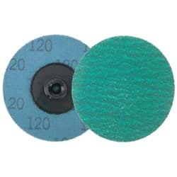 "Picture of 2"" Blending Disc, Metal Hub Style, 120Z"