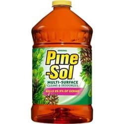 Picture of Pine-Sol Original – 144oz.