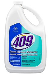 Picture of 409 – 1gal.