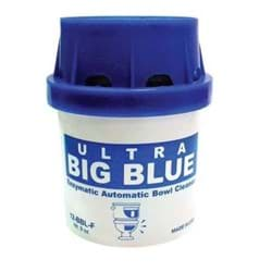 "Picture of Toilet Bowl Cleaner Automatic ""Big Blue"""