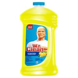 Picture of Mr. Clean – 28oz.