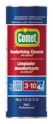 Picture of Comet Cleanser – 21oz.