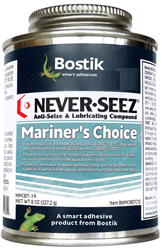 Picture of Never-Seez Marine Grade – 8oz.