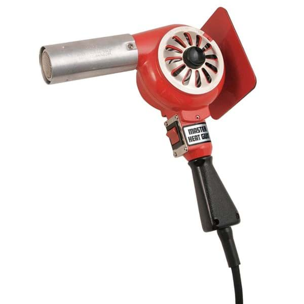 Picture of Heat Gun 120V - 500 Degrees