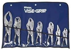 Picture of Vise-Grip – Set 7pc.