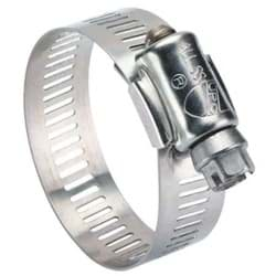 "Picture of Hose Clamp – 1/2""-1-1/4"""