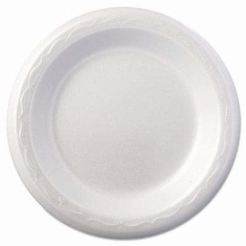 "Picture of Plate Foam Round 10-1/4"" – 125ct."
